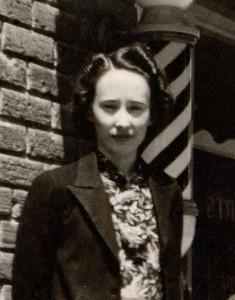 Nettie Sylvester